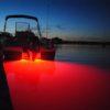 UW on Boat 4